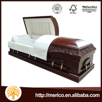 good decoration for casket HC1