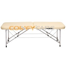 Coinfy JFAL01A Protale Table Massageliege