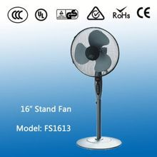 Hot New Product Electric Bldc Motor Winding Machine 16 Inch Stand Fan