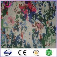 heavy duty polyester mesh fabric for bags
