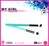 MY GIRL best brushes high quality top Gifts promotion contouring makeup brush