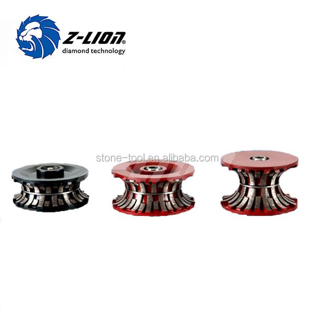 Wholesale Diamond Profile Wheels for grinding machine