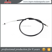 Motorcycle Parts Motorcycle Clutch Cable For Honda cb750 400 125t 1000r 250