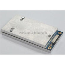 tcp ip long range facility management 10m card reader rfid module