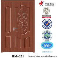 48 Inch Wooden Door Front Entrance Door