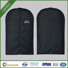 cheap price novelty large garment bag luggage