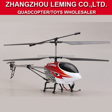Plane model remote control helicopter, wholesale rc helicopter toys