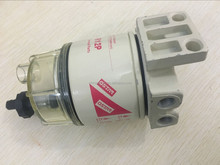 RACOR fuel filter R12P