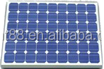 300w mono solar panel made in China