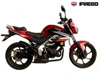 New Naked 250cc Racing Bike, 250cc Motorcycle, Best Cheap Racing Bike Motorcycle 250cc
