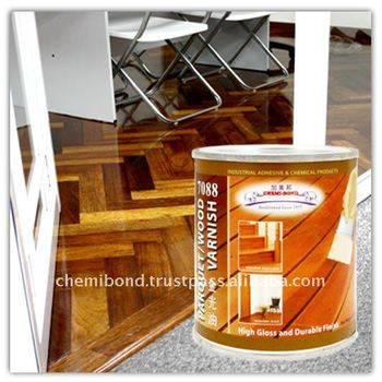 Wood & Parquet Varnish, Floor Varnish / Coating, Timber Wood Varnish, Wooden Handicraft Paint, Clear Gloss Wood Paint