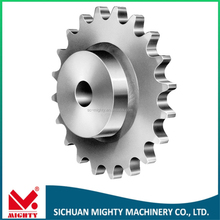 Architecture Function Of Chain Sprockets UK