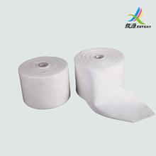 facial towel, hand towel, salon towel