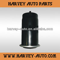 HV-A11 Air Dryer Cartridge/ Air dryer filter for AD-9 (5004341/5004342)