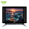 /product-detail/soundbar-model-quality-assured-15-17-19-wholesale-price-used-panel-led-tv-for-africa-market-60642513604.html