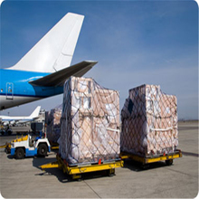 China air cargo shipping amazon warehouse deliver to America,Hoston,Miami,NewYork,Dallas
