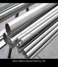 china factory stainless steel 201 bar 12mm steel rod price