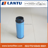 Part NO AF25483 heavy machine air intake filter lift truck air filter forklift air filter