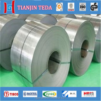 high quality stainless steel coil 420j2 with factory price