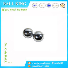 low chrome cast grinding steel ball for cement and ball mill balls grinding machine