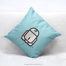 2015 Custom design Modern Throw Pillow, Bedroom Cushion, Housewarming Gift