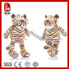 /product-detail/birthday-valentines-gifts-tiger-king-toys-stuffed-vivid-cute-tiger-doll-soft-plush-toys-tiger-1671638613.html