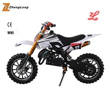Used chinese orion 50cc dirt bike brands