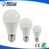 2017 hot sale 360 degree 5w led bulb light xxx sex china shenzhe