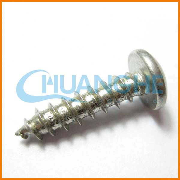 Alibaba china supplier screws made from wood