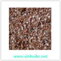 poultry application feed additive vermiculite