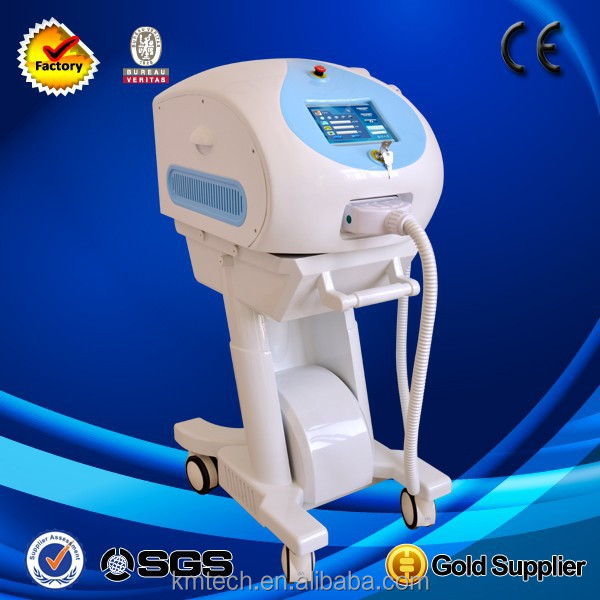 Good price soft light laser hair removal