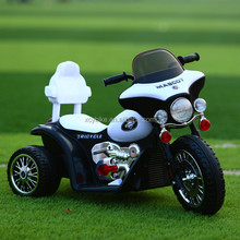 Baby Battery Motorcycles /Electric 3 wheel Motorcycle Toy/Kids Ride On Car