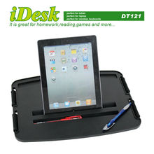 Office Furniture for ipad desk mount/bed tray/lap tray/desk