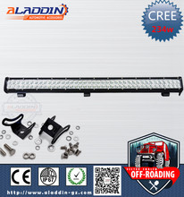 Guangzhou Offroad Accessories 36 inch offroad led light bar for cars,jeep,auto parts