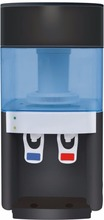 counter top water filter dispenser purifier