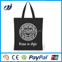 Hot sale Various styles eco organic cotton bag wholesale