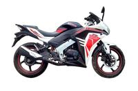 hot sale big racing fuel efficient vehicles motorcycle