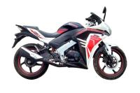hot sale big racing motorcycle 150cc 200cc 250cc CBR motorcycle