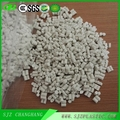 China Supplier House Ware Products Grade PP Pellets PP Granules for Sale