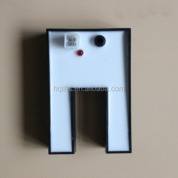 kone elevator switch KM685156G01,Elevator limit switch