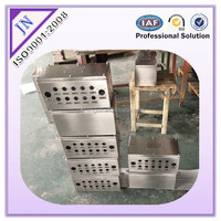 High quality cable junction box manufacture made in China