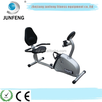 mini x bike,magnetic fitness bike,sports equipment
