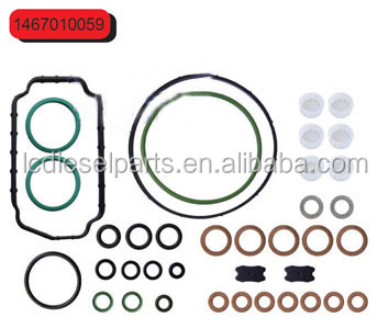 Fuel Pump Repair Kits Repair Kits 1467010059 for Sales