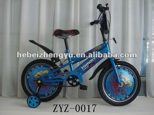recumbent bike bicycle for kids/handicapped bicycle