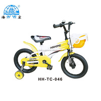 Large quantity Best sale 2016 New model Children Bicycle for 8 years old child /New Design 16inch Children Bike For Sale
