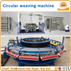 /product-detail/circular-loom-for-fire-hose-circular-weaving-machine-price-60515064176.html