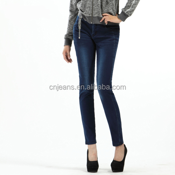 GZY mix it jeans cheap mix jeans whlesale mix jeans in stock