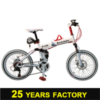 RF-37 best selling light smallest bicycle