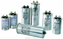 CBB65 AIR CONDITIONER CAPACITOR