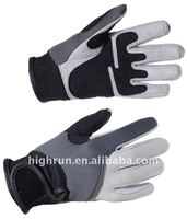 (Hot selling)Neoprene Diving GLoves